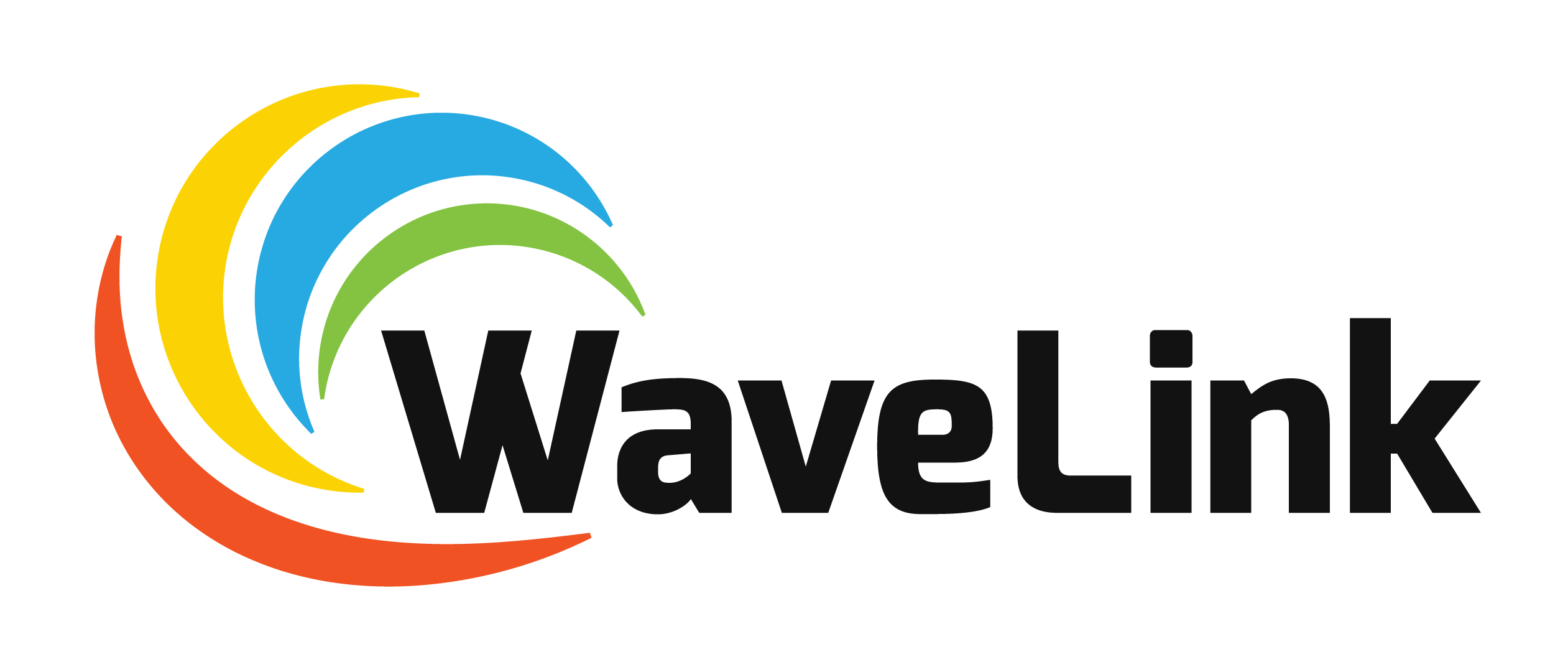Wave Link, LLC - High-Quality Mobile Apps, Websites, & Graphics